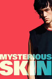 Mysterious Skin – Scott Heim. A review.